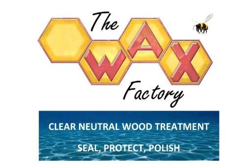 wax-factory-naturale-legno-chiaro-lucido-sigillante-100g