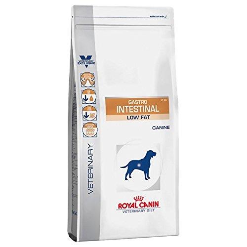Royal Canin Gastro Intestinal Low Fat Canine 6 kg Trockenfutter