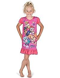 ad11ca47f Amazon.es: Camisones - Pijamas y batas: Ropa