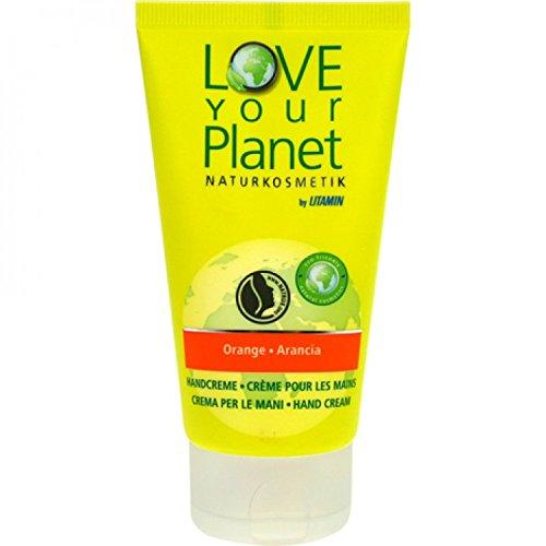 love-your-planet-handcreme-orange-75-ml-6er-pack-675ml