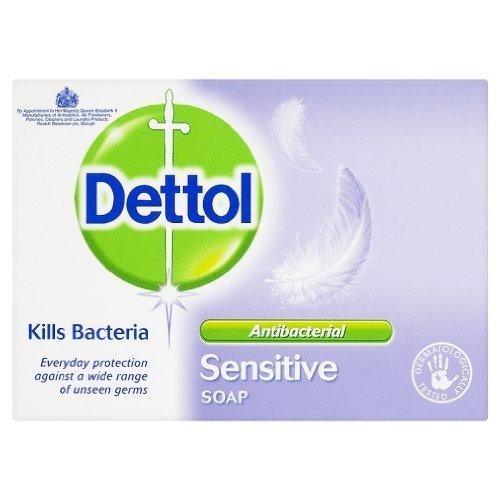 dettol-sapone-delicato-100g