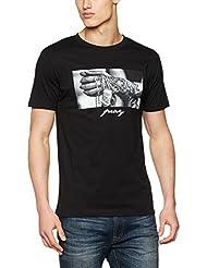 Mister Tee Pray 2.0T-shirt Garçon