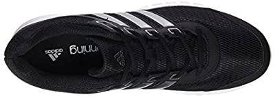 adidas Men's Duramo Lite M Running Shoes