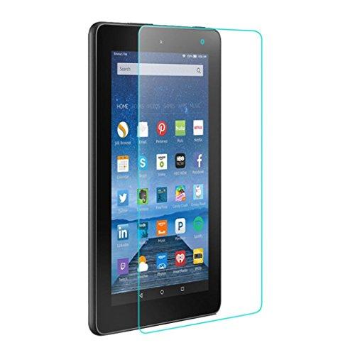 for-kindle-fire-hd-7-ouneed-r-pantalla-de-vidrio-templado-transparente-proteger-caso-para-amazon-kin