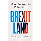 Brexitland: Identity, Diversity and the Reshaping of British Politics