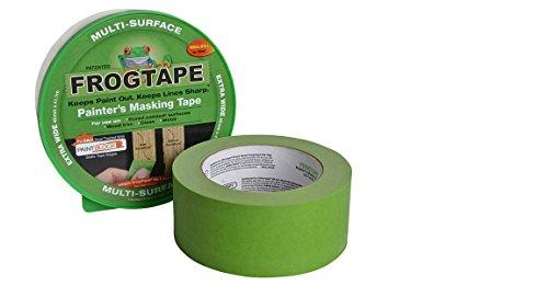 Preisvergleich Produktbild Shurtape Frog Tape Multi-Surface 48mm x 41.1m