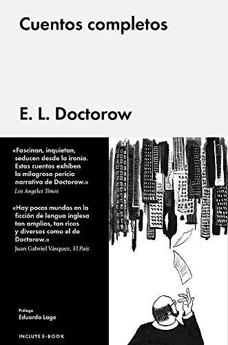 Cuentos Completos, Colección Narrativa Extranjera