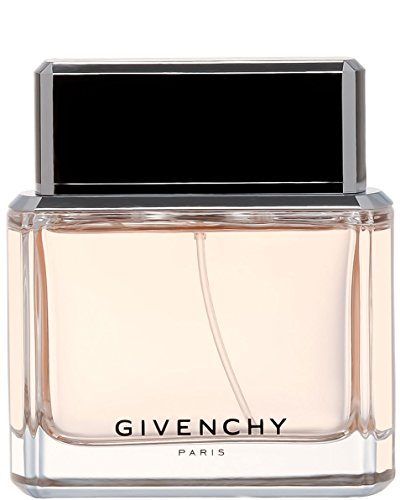 givenchy-dahlia-noir-edp-75ml