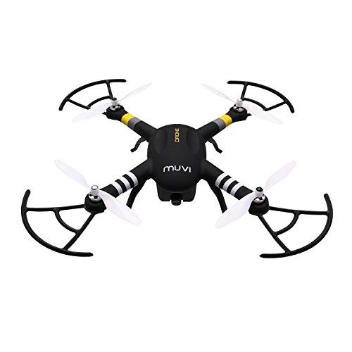 veho-vxd-001-b-muvi-x-drone-uav-quadcopter-with-1080p-hd-built-in-camera-satellite-navigation-and-li