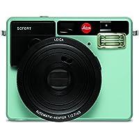 Leica Fotocamera Instantanea Sofort Mint