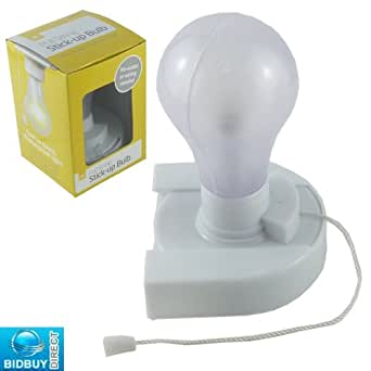 Bid buy direct tube led ampoule sans fil et Economie electricite
