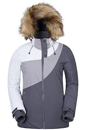 Mountain Warehouse Lelex Damen-Skijacke