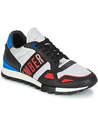 Suchergebnis auf für: Fender: Schuhe & Handtaschen