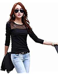 Reeva Trendz Women's Knitting Top Party Wear Wedding Wear Casual Daily Wear Festive Wear Bollwood New Collection...