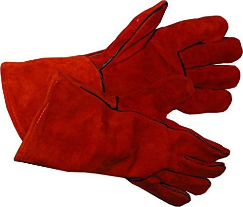 pit-bull-wldglvrd6050-1-pair-leather-welding-work-gloves-glove-mig-tig-arc-red-by-pit-bull