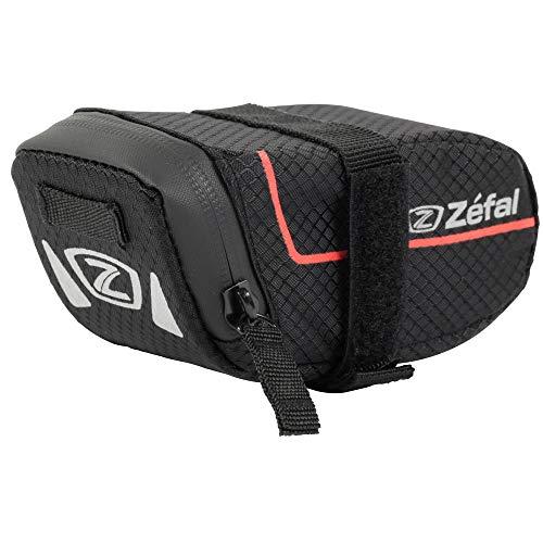 Zefal Z-Light Pack XS Bolsa Porta-Cámaras