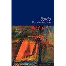 [Bardo] (By: Roselle Angwin) [published: May, 2011]