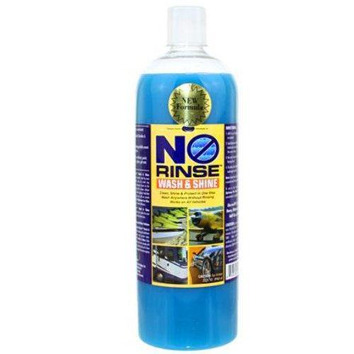optimum-nettoyant-sans-rincage-pour-voiture-946-ml