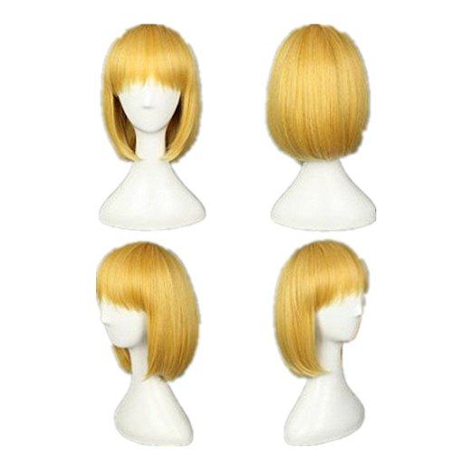 tqglobal-attack-on-titan-geki-no-kyojin-armin-arla-yellow-blond-hair-wig