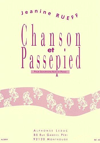 chanson-et-passepied-op16-saxophone-mib-et-piano