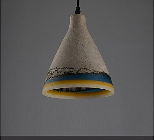 wge-lampada-a-sospensione-in-cemento-retro-resina-creative-cafe-restaurant-lampadario-a