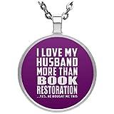 Best Livres pour les premiers parents - Designsify I Love My Husband Plus Que Livre Review