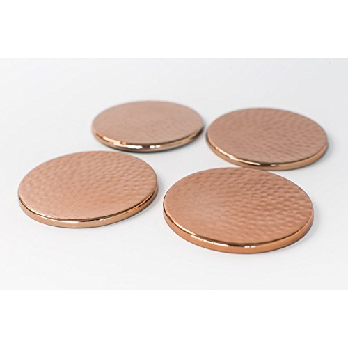 the-just-slate-company-copper-coasters-set-of-4