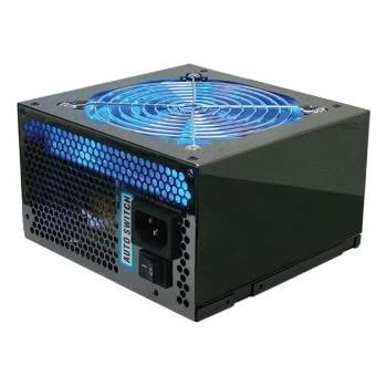 Amazon.in: Buy Zeb 500W Comp Power Supply (Platinum Series) Online ...