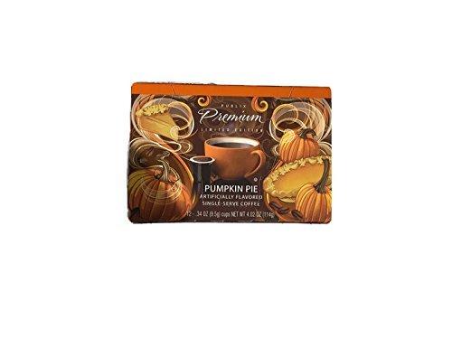 publix-premium-limited-edition-pumpkin-pie-12-single-serve-coffee-by-publix-premium