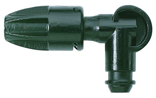 Nilfisk 6411135 Click und Clean Unterboden-Sprühdüse Hochdruckreiniger-Zubehör