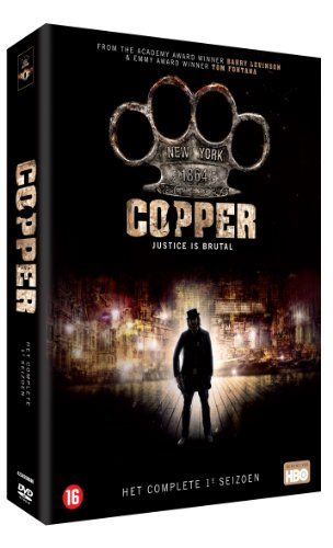 copper-complete-serie-1-2012-extras-hbo-