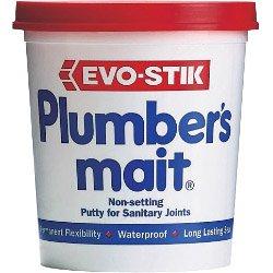 mait-de-750g-devo-stik-plombier