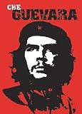 1art1® Empire 204158 - Póster de Che Guevara (61 x 91,5 cm)