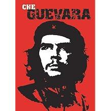 1art1® Empire 204158 - Póster de Che Guevara (61 x ... 4cf48f02723