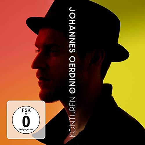 Konturen (Premium Edition inkl. DVD)