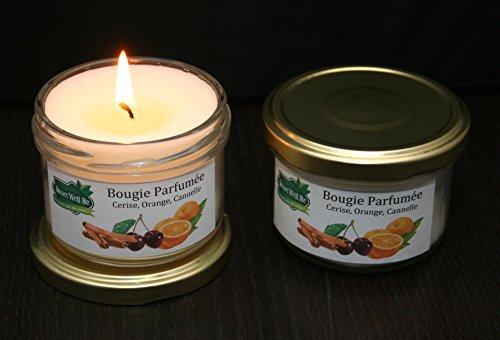 bougie-naturelle-parfumee-huile-essentielle-dorange