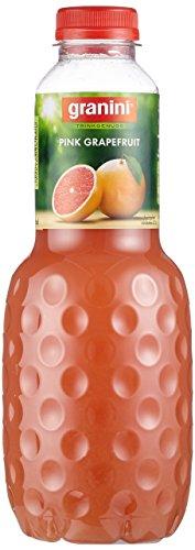granini-trinkgenuss-pink-grapefruit-6er-pack-6-x-1-l