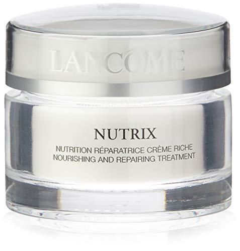Lancôme Nutrix Crème Édition Limitée Tratamiento