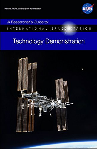 a-researchers-guide-to-technology-demonstration-english-edition