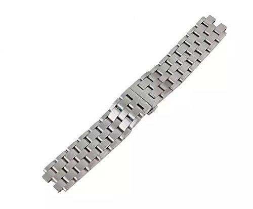 acier-inoxydable-chain-bande-de-montre-bracelet-de-montre-avec-fermoir-papillon-pour-pebble-steel-ar