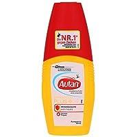 Autan Protection Plus ZECKENSCHUTZ Anti Tiques Pumpspray, 3er Pack (3x100ml) preisvergleich bei billige-tabletten.eu