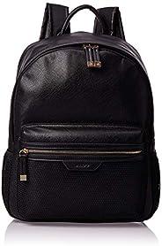 Aldo Fashion Backpack for Women, Mixed, Black - YaRD98 (23341802)