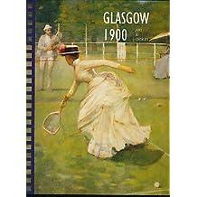 Glasgow 1900: Art and Design
