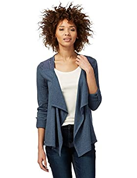 Mantaray -  Cardigan  - Donna