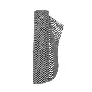 Ability Superstore Mehrzweck-rutschfester Stoff, 150x 30cm