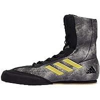 online store 8410f 44651 adidas Box Hog Plus, Chaussures de Boxe Homme