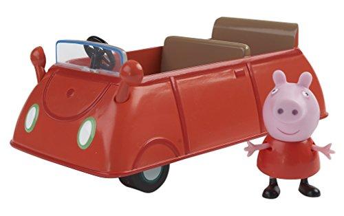 Peppa Pig - Figura de acción (05324/PET)
