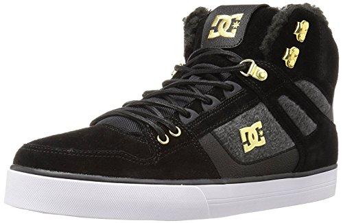 dc-spartan-hi-wc-black-grey-suede-mens-skate-trainers-9