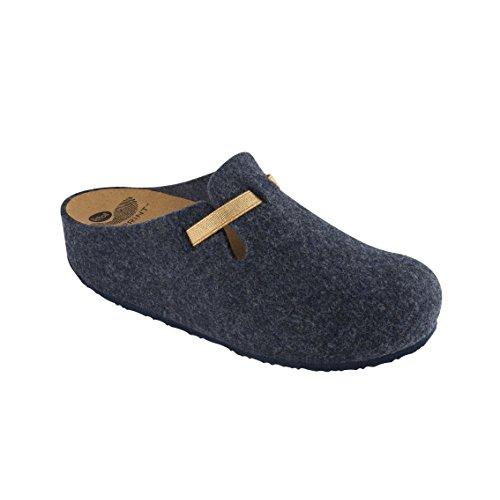 dr-scholl-chaussures-en-vars-feutre-couleur-bleu-marine-num-39