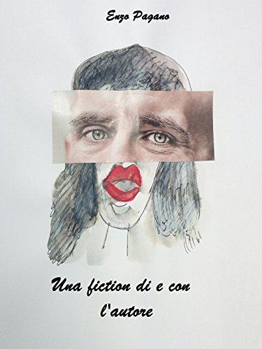 una-fiction-di-e-con-lautore